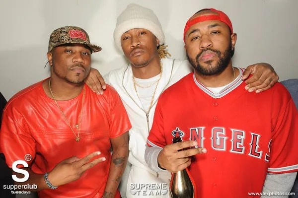photo 040814-Supperclub-FutureMikeWIllMadeIt_zpsc63a209a.jpg
