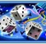 free games photo: Yahtzee Party YahtzeeParty.png