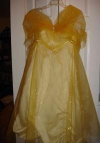 Formal Dresses: Formal Dresses Pensacola