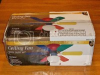 "Want To Obtain A 30"" Rainbow Hugger 