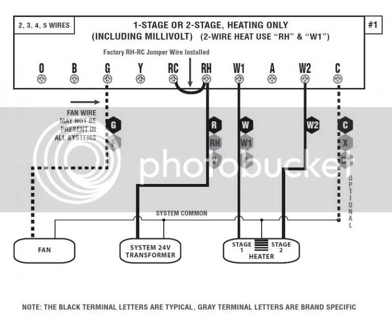 Wiring Diagram Of Digital - Woaotoztaeinchiriereinfo \u2022
