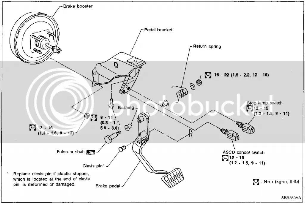2006 honda odyssey radio wiring harness