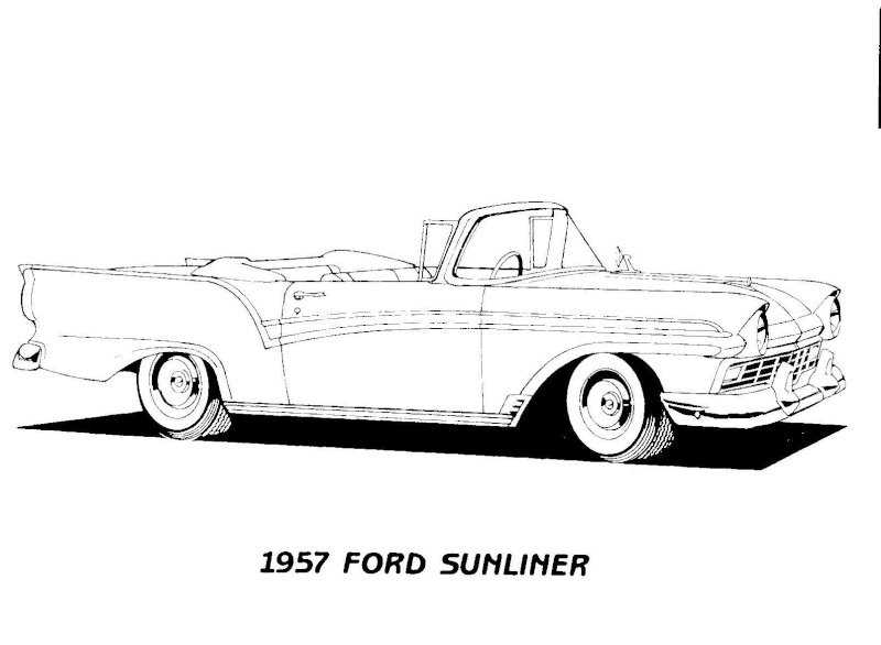 1937 plymouth 2 door sedan