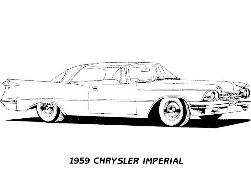 1960 chevy impala el camino