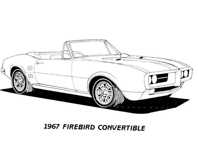 1960 chevy camaro ss convertible