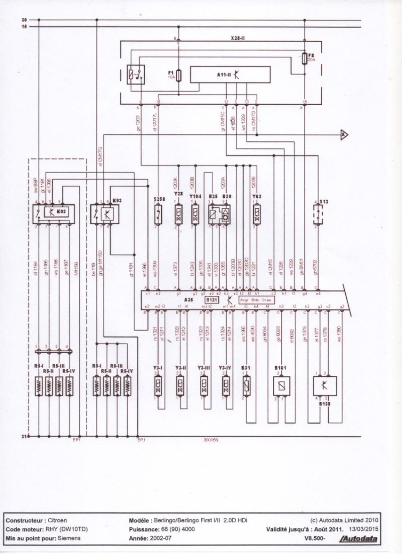 01 neon schema cablage