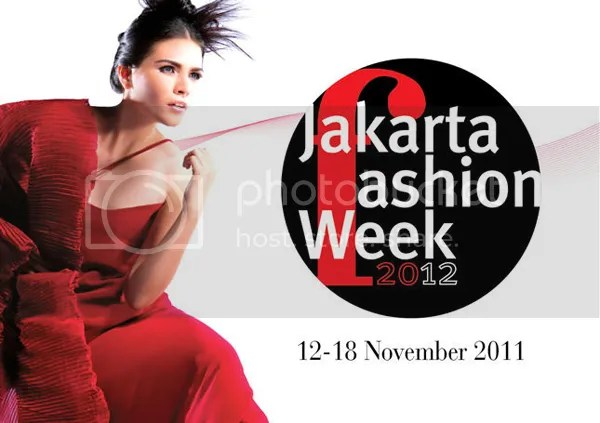 November 2011 Fashion Week