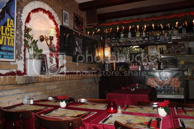 Food Blog Angela ricardo koreandoll Miss Angel