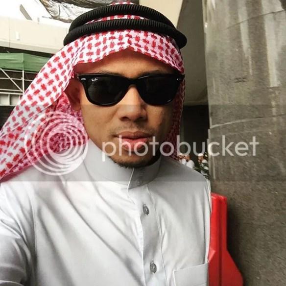 photo 3-Nabil-Ahmad-Terkejut-Dapat-Tempat-Tunaikan-Haji-ROTIKAYA.jpg