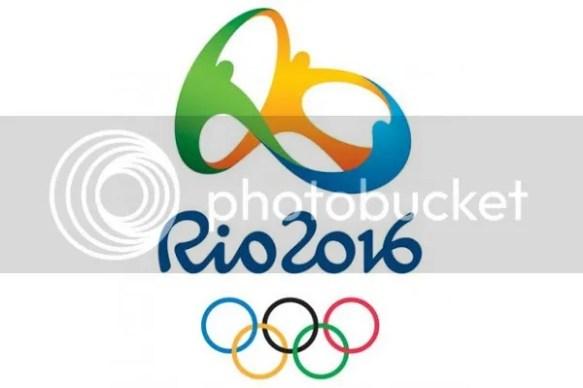 sukan olimpik rio