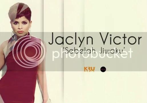 jacyln victor