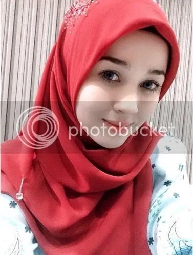 Emma Maembong Rugi RM5,000 Jadi Mangsa Penyeluk Saku
