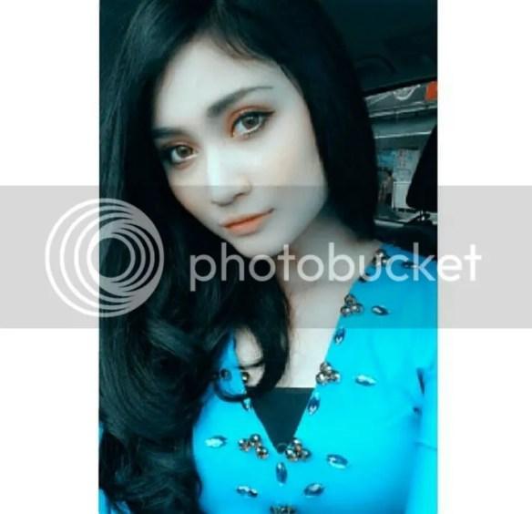 photo 10649545_331146313713755_7315332903444234084_n.jpg