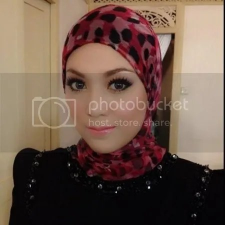 shila amzah