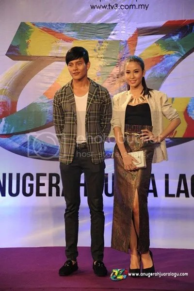 nazim othman dan bella dally