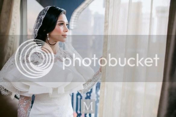 photo 12771708_10153648415863801_58145045397039127_o.jpg