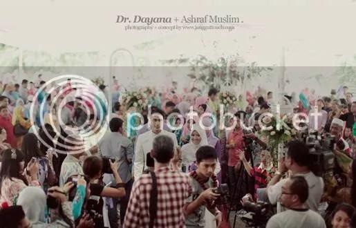 gambar persandingan ashraf muslim