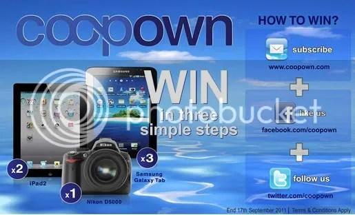 coopown