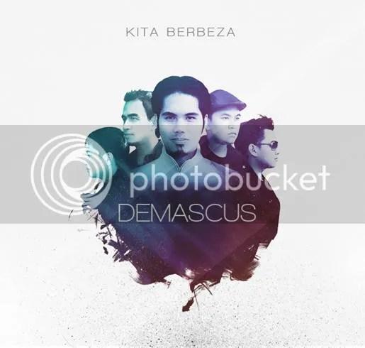 demascus