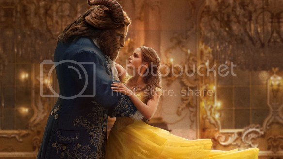 Kontroversi Beauty and The Beast. Patutkah diharamkan?