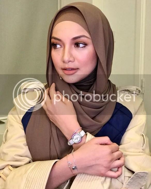 Gosip Artis Malaysia Terkini dan Gambar Artis Malaysia Terbaru Sensasi  Part 3