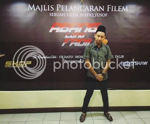 gosip artis malaysia terbaru berita artis terkini 2015