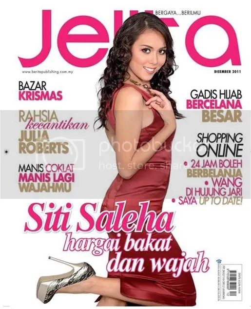 siti saleha jelita