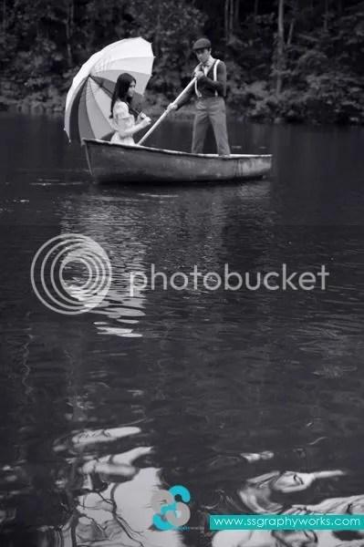 gambar pra perkahwinan zahiril adzim shera aiyob