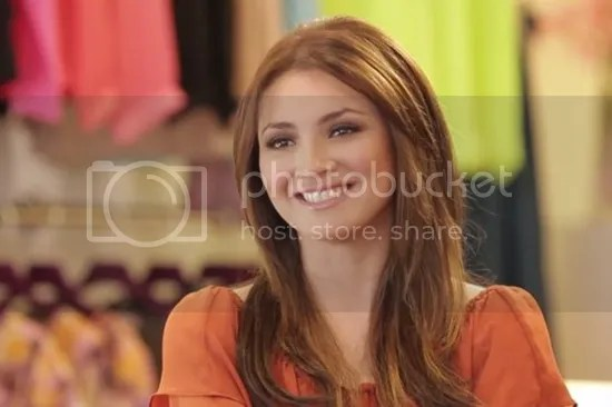 video lucah fazura