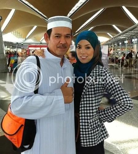 Shila Amzah Sangat Tersinggung Fitnah Konsert Ditaja Syarikat Judi