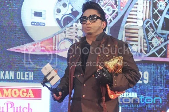 gambar red carpet ajl29