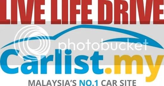 livelifedrive