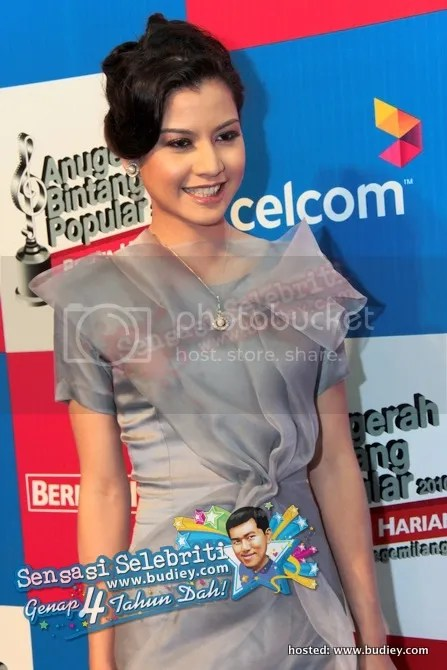 gambar abpbh2010