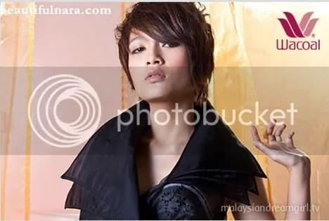 gambar melayu malaysia dreamgirl