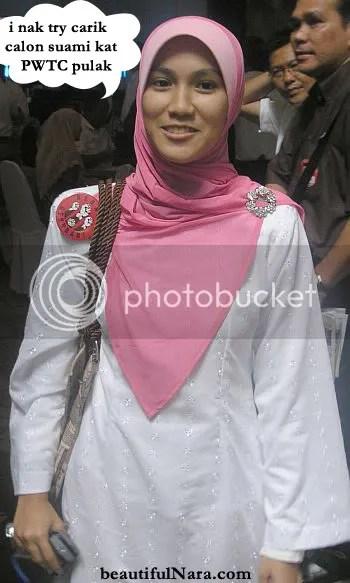 gambar bekas isteri aziz m.osman