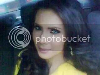 gambar seksi rozita che wan