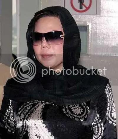 filem sosilawati