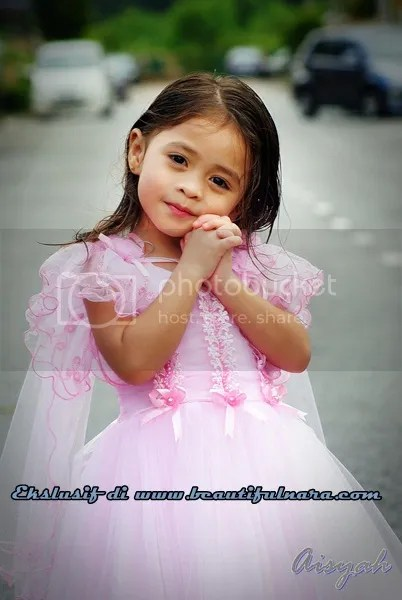 gambar nur aisyah humaira