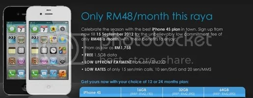 celcom raya