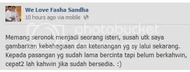fasha sandha