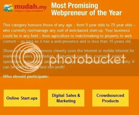 nuffnang woww awards