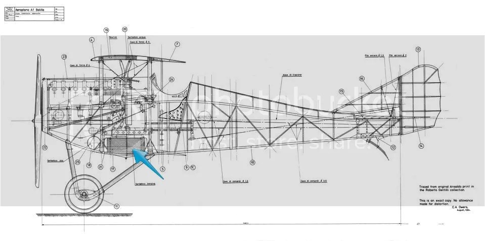 494 best 3D Aircraft and cutaway images on Pinterest Aircraft - profile sheet template
