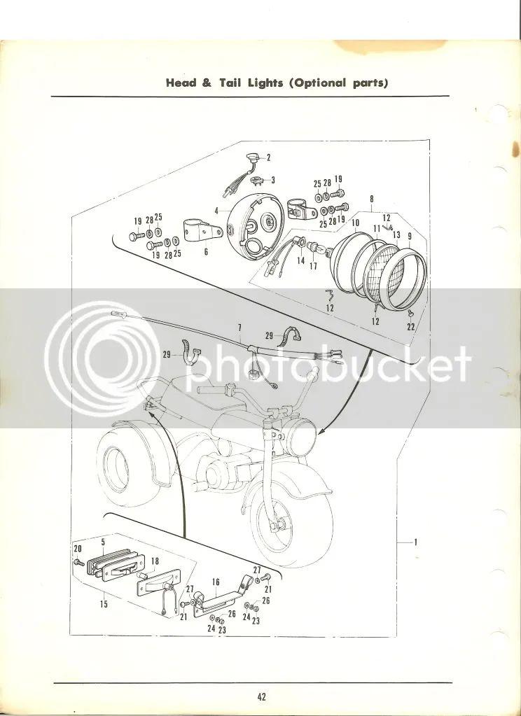 90 crx wire diagram wiring diagram schematic