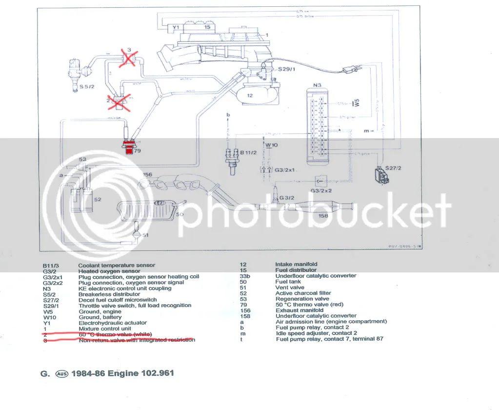 clarion nx700 wiring diagram