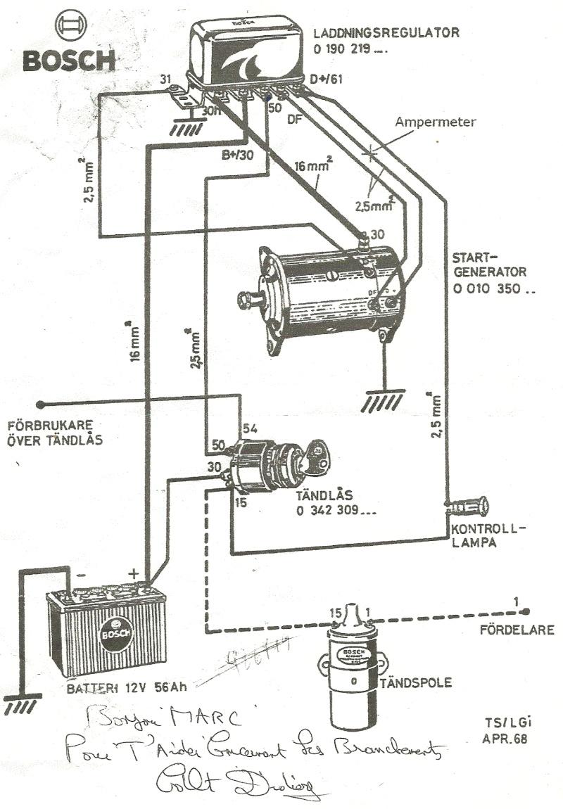 kubota schema moteur tondeuse