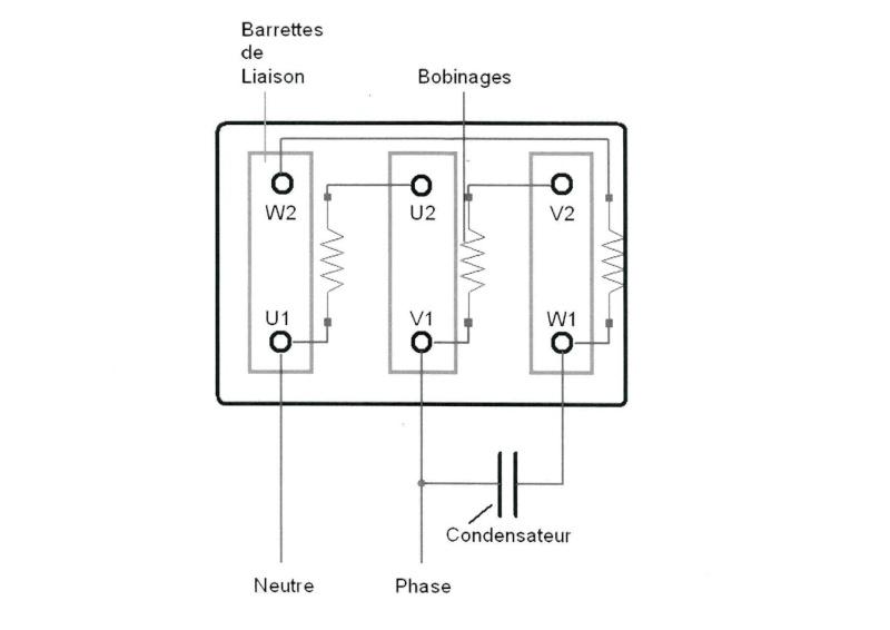 condensateur 05