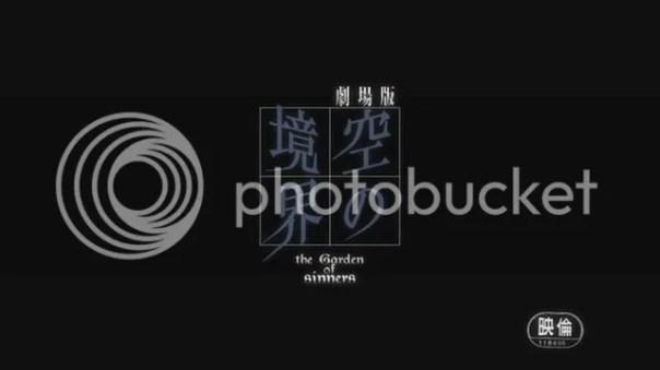 http://i0.wp.com/i392.photobucket.com/albums/pp1/hslx222/wwwyydmcom_SumiSora_MAGI_ATELIER-18.jpg?w=604