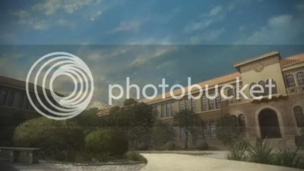 http://i0.wp.com/i392.photobucket.com/albums/pp1/hslx222/wwwyydmcom_SumiSora_MAGI_ATELIER-25.jpg?w=604