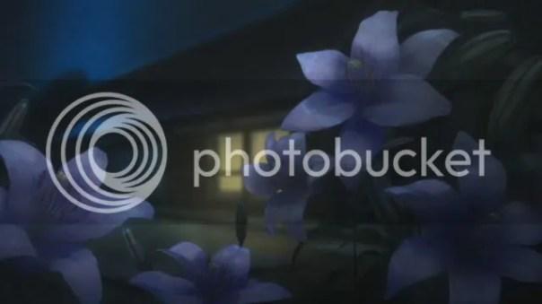 http://i0.wp.com/i392.photobucket.com/albums/pp1/hslx222/wwwyydmcom_SumiSora_MAGI_ATELIER-28.jpg?w=604