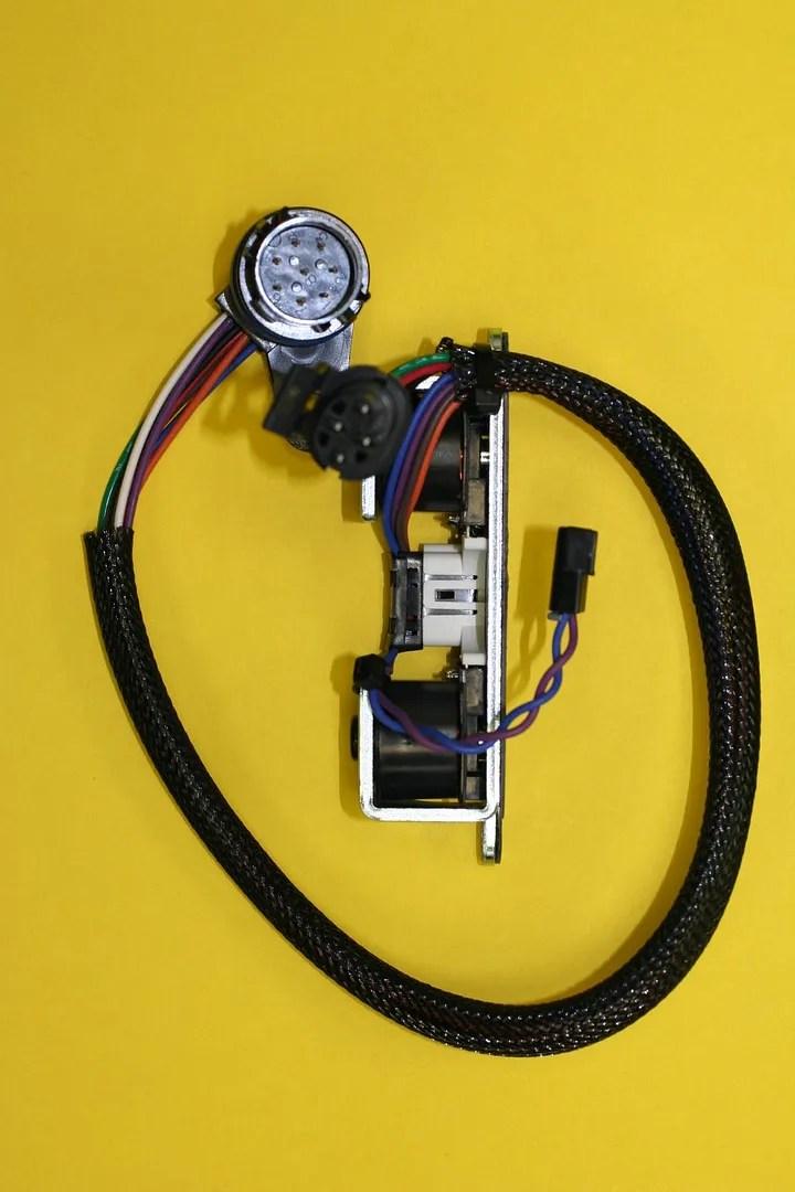 47rh 3 Pin Wiring Diagram Wiring Diagram